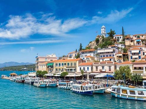 Things-to-do-in-Poros-Greece-Saronic-Isl