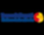 logosweb_banco-de-bogota.png