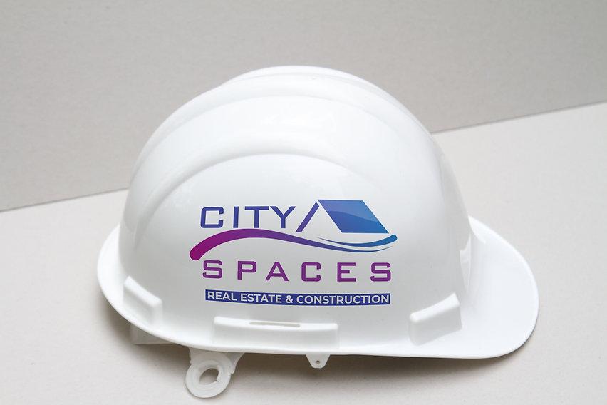 CITY SPACES.jpg