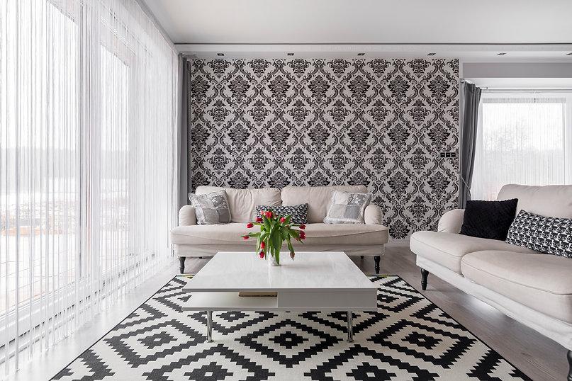 cozy-living-room-PT6WBZR.jpg