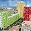 Thumbnail: Villagio Penthouse Apartment