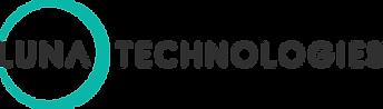 luna-technologies_horizontal-logo.png
