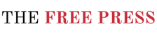 The-Free-Press-Logo-Trans.png