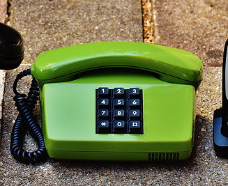 antique-collector-s-item-communication-2
