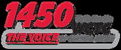 WCTC_1450TalkRadio_logo.png