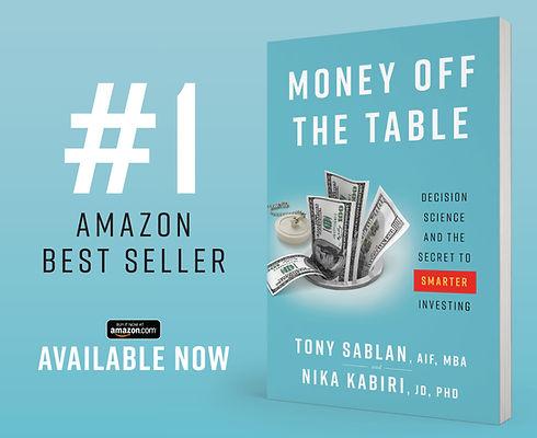 money_off_the_table-bestseller.jpg