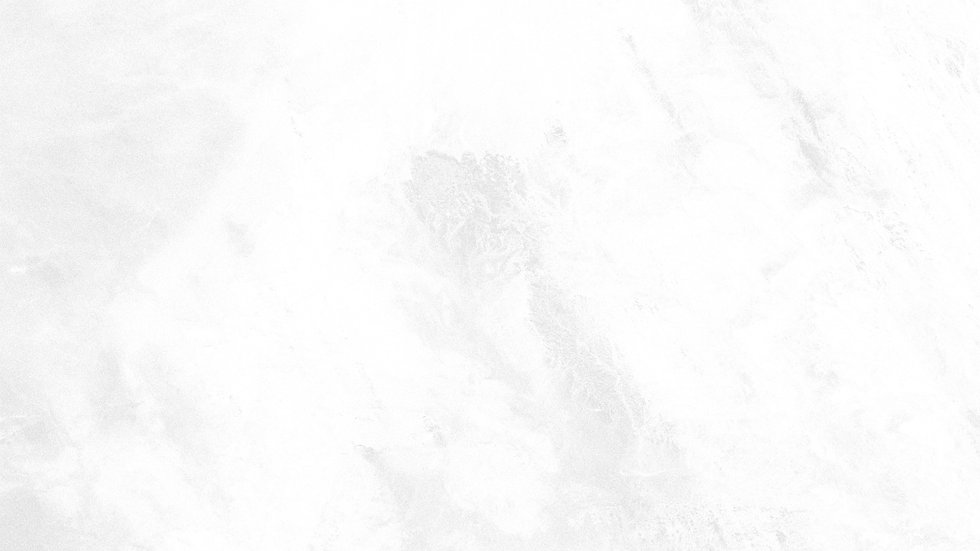 White%20Background_edited.jpg