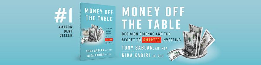 money_off_the_table-linkedin-bestseller.