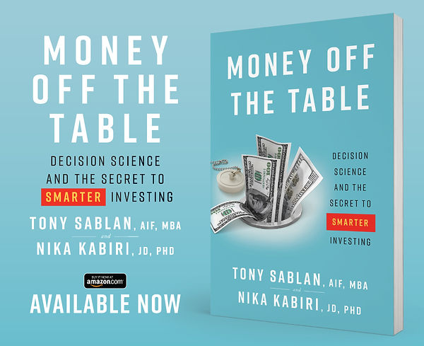 money_off_the_table-available_now.jpg