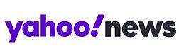 Yahoo-News-Logo-460x280-1_edited.jpg