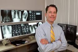 DAVID R. LUDWIG, MD
