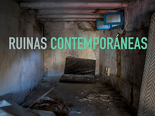 ruinas_contemporáneas._presentación_esco