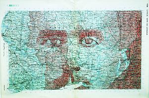 Gonzalo-Elvira.-S.R.-009.-Tinta-sobre-mapa-315-x-47-cm.png