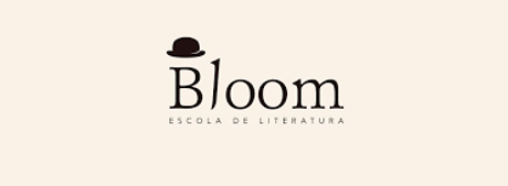 Escola Bloom