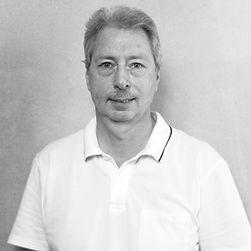 Roland Eichenseer
