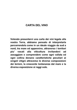 CARTA DEL VINO x sito 2020 covid_page-00