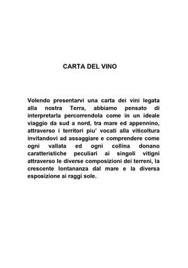 Carta Vini e Birre 2021 Sito_page-0001.j