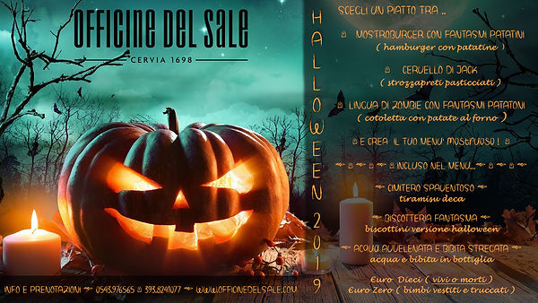 Halloween3-menu-19-officine-del-sale.jpg