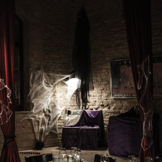 Halloween Officine-8.jpg