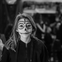 Halloween Officine-41.jpg