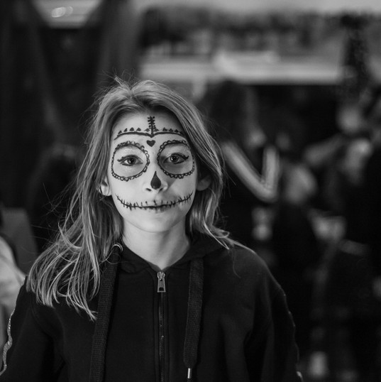Halloween Officine-41.jpg
