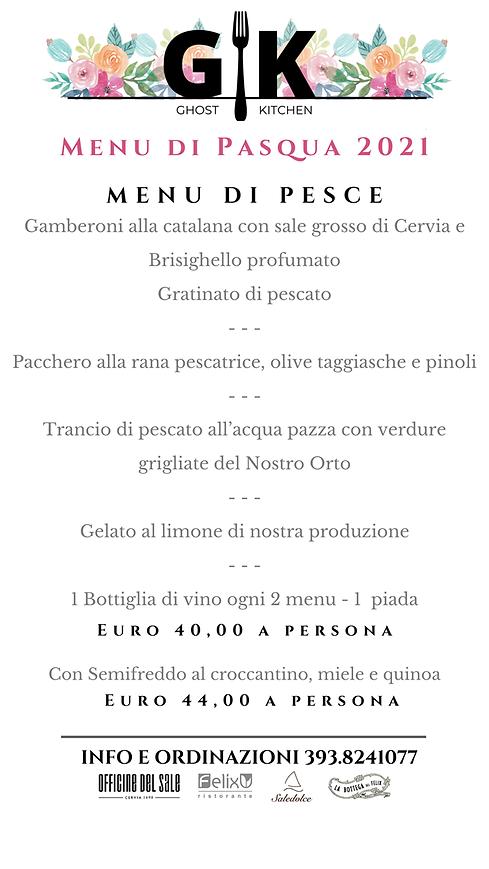 Pasqua-2021-pesce.png
