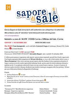 SAPORE DI SALE  2020.jpg