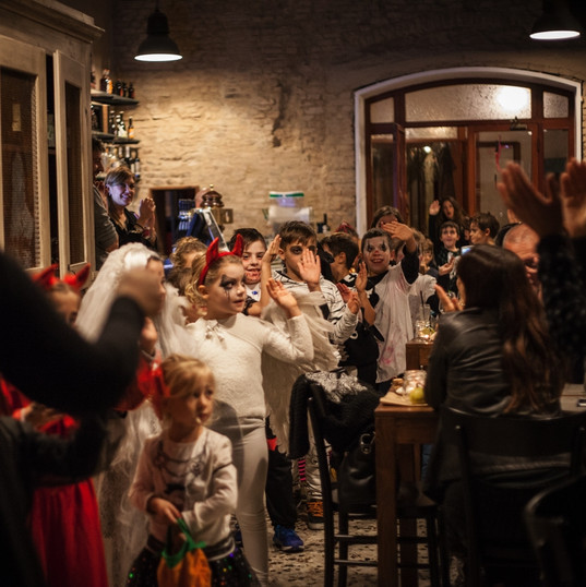 Halloween Officine-57.jpg