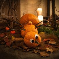 Halloween Officine-35.jpg