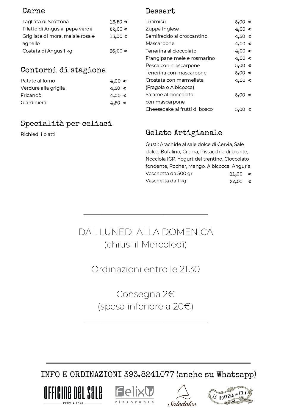 A4 MENU GK APRILE 2021 (1)_page-0003.jpg