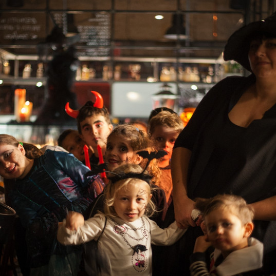 Halloween Officine-22.jpg