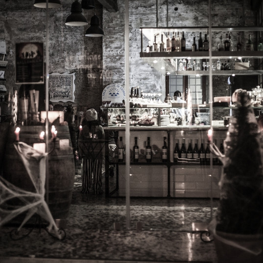 Halloween Officine-15.jpg