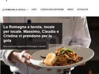 Alla Bottega del Felix lo street food d'autore è servito