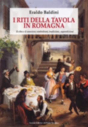 I riti della tavola in Romagna.jpg