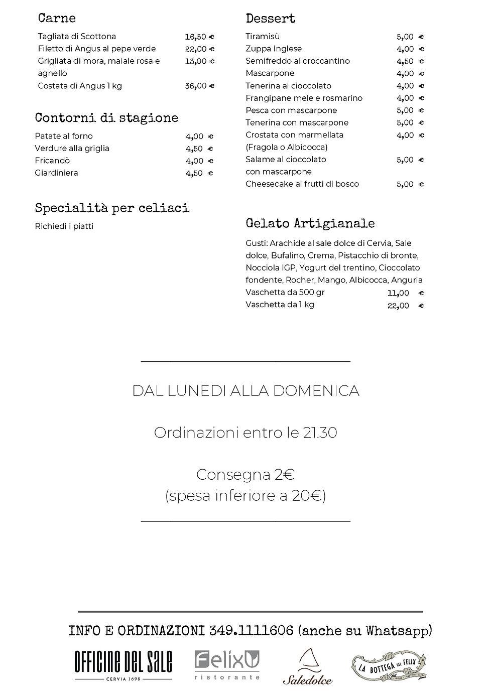 MENU GK giugno 2021_page-0003.jpg