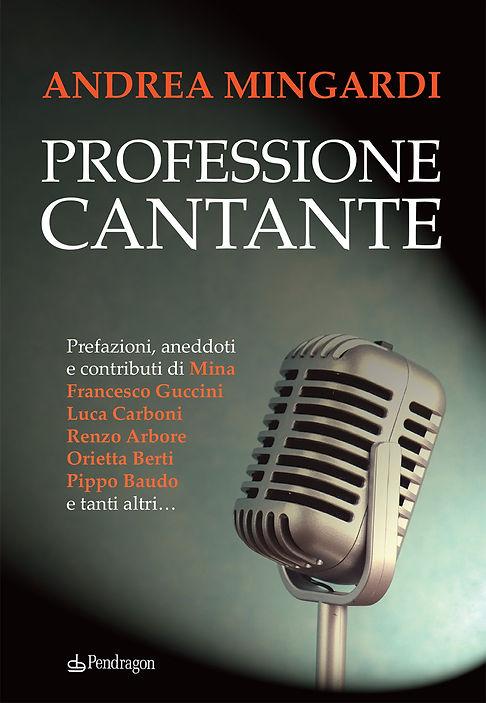 Cover Mingardi professione.jpg