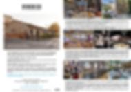 Officine A3 web.jpg