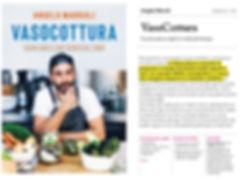 scheda_vasocottura-001.jpg