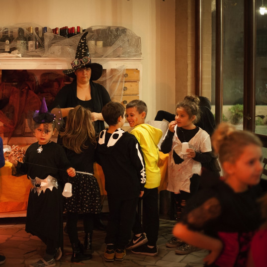 Halloween Officine-42.jpg