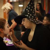 Halloween Officine-6.jpg