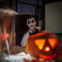 Halloween Officine-10.jpg