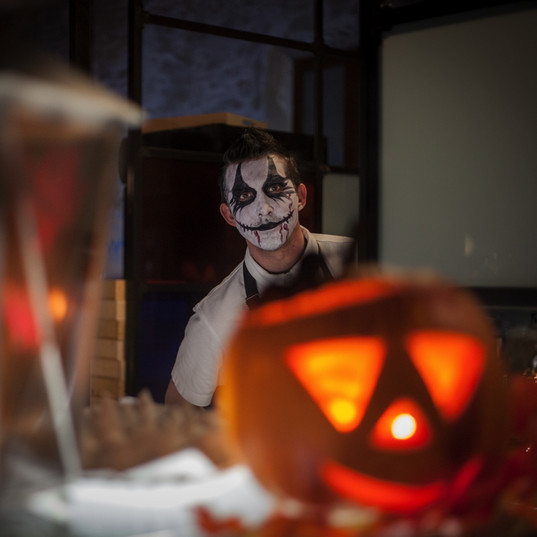 Halloween Officine-10.jpg