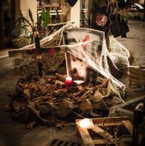 Halloween Officine-33.jpg