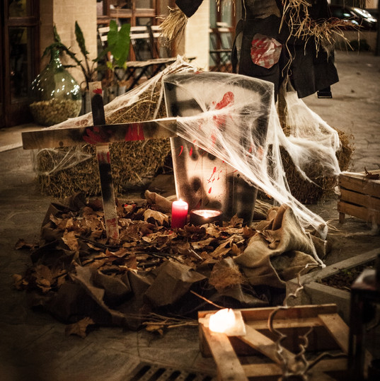 Halloween Officine-33.jpg