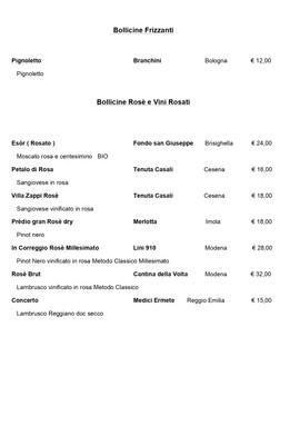 Carta Vini e Birre 2021 Sito_page-0003.j