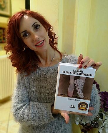 Simona Rossi locandina.jpg