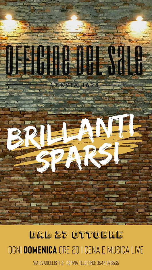 BRILLANTI SPARSI-OFFICINE-DEL-SALE.jpeg
