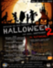 locandina halloween2.jpg