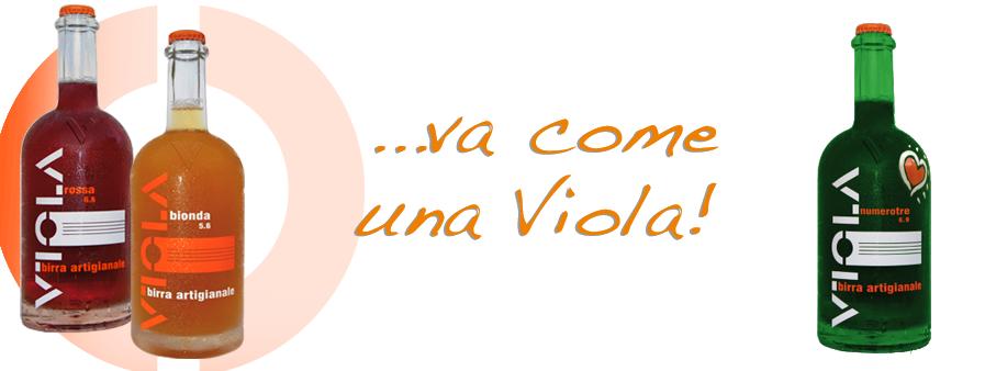 Birra-Viola.png