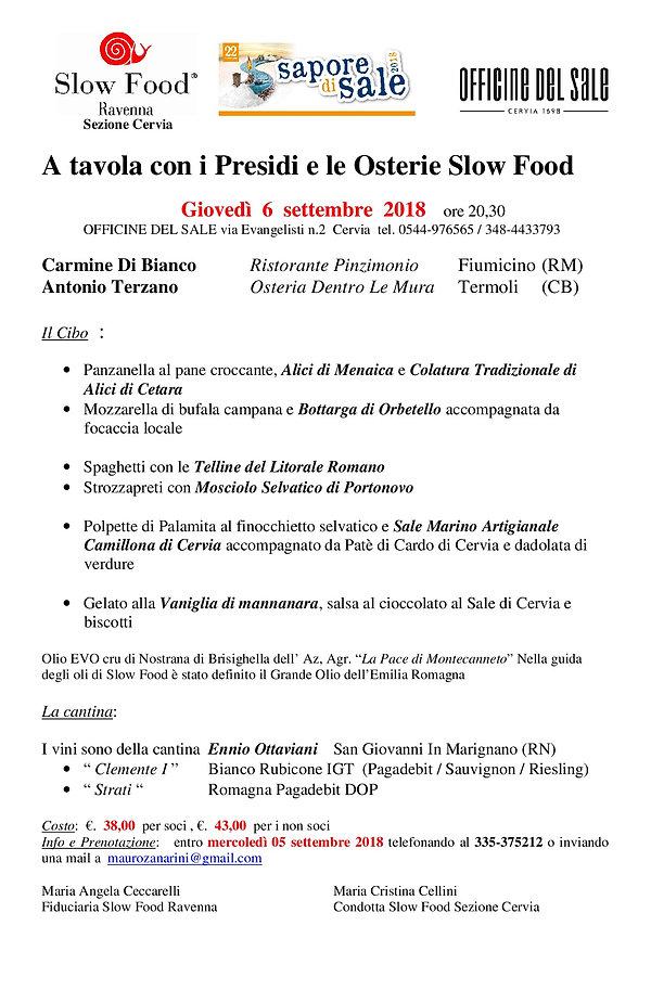 Sapore-di-Sale-2018--cena-Slow-001.jpg